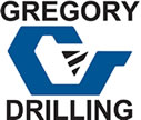 Gregory Drilling