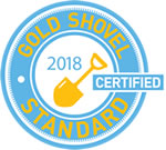 gold-shovel-standard-2018
