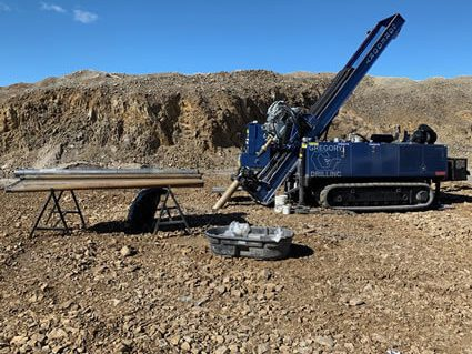 1-sonic-rig-angled-drilling-mining