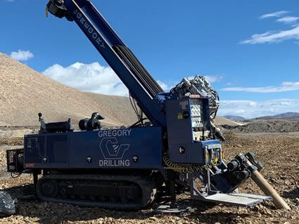 2-sonic-rig-angled-drilling-mining