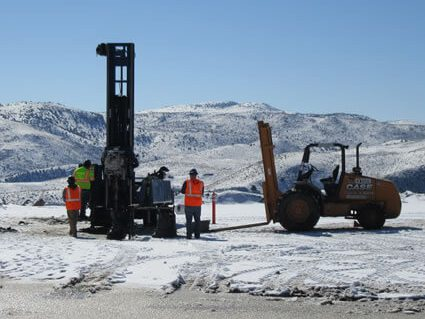 3-sonic-rig-vertical-drilling-snow