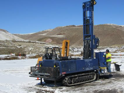 4-sonic-rig-vertical-drilling-mining